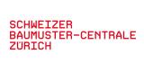 Schweizer Baumuster-Centrale Zürich