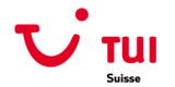 TUI Suisse