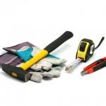 Werkzeuge & Co.
