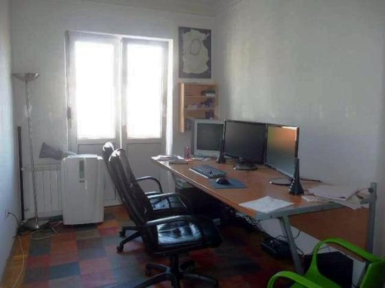 Belgrad Teil 2 / Typisches serbisches Office